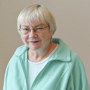 Cheryl R. Van Denburg
