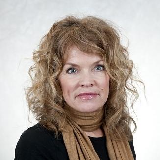 Jodi Jeakins-Kok