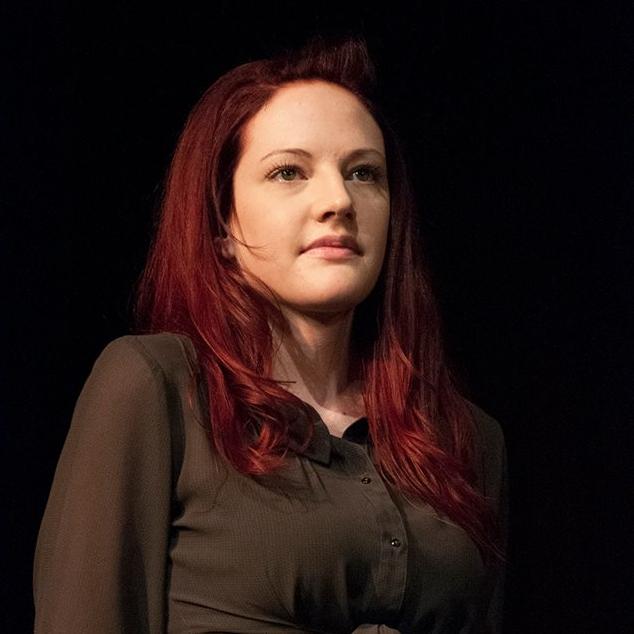 Hannah Jacobsen