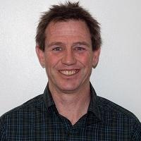 Daniel Funsch