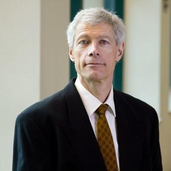Klaus Uhlenbruck