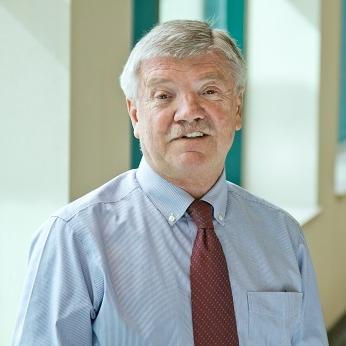 Larry Gianchetta