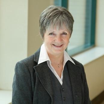 Tammy Yedinak