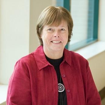 Teresa Beed