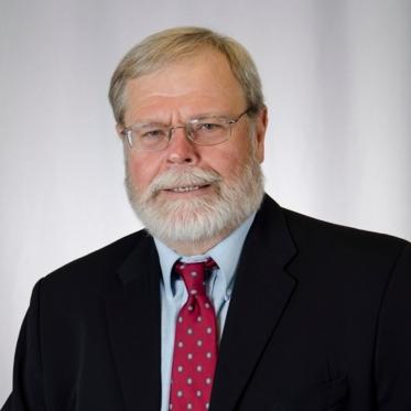Charles Keegan