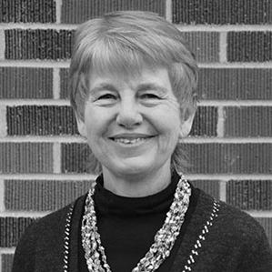 Julie Bullard