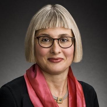 Barbara Weinlich