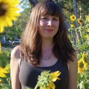 Nicole Roche