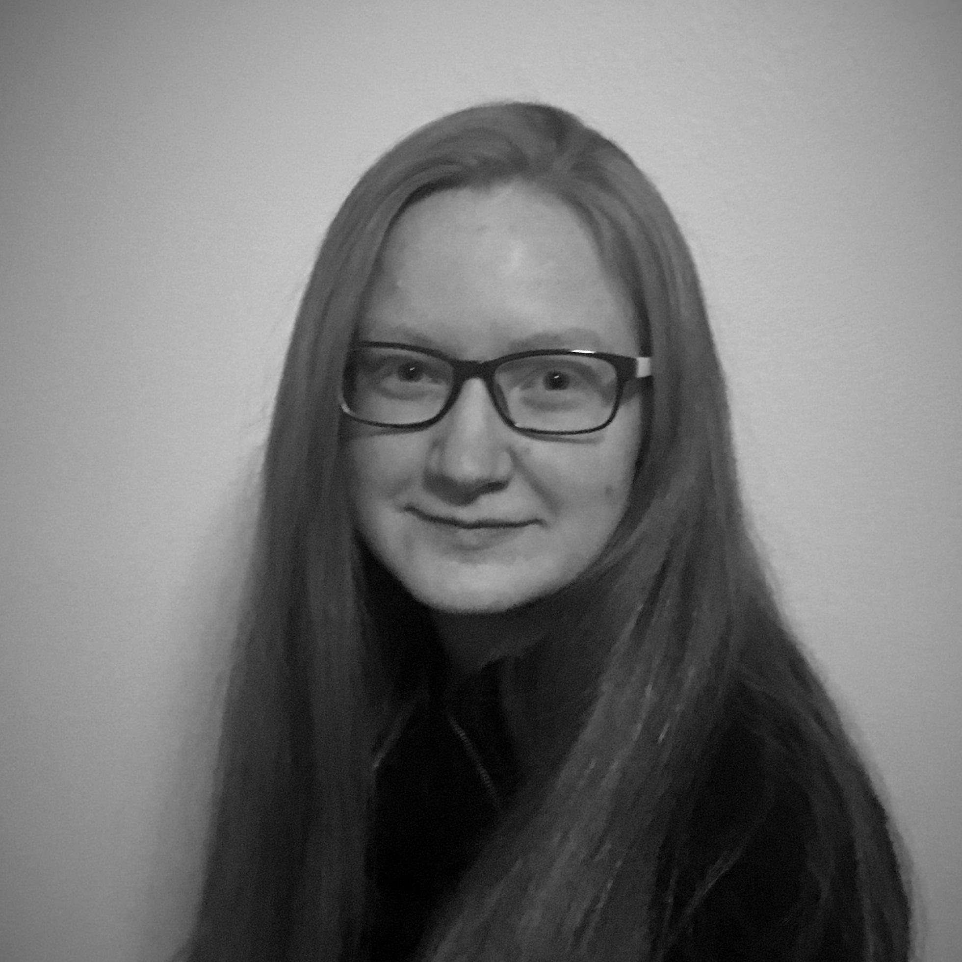 Lauren Foltz
