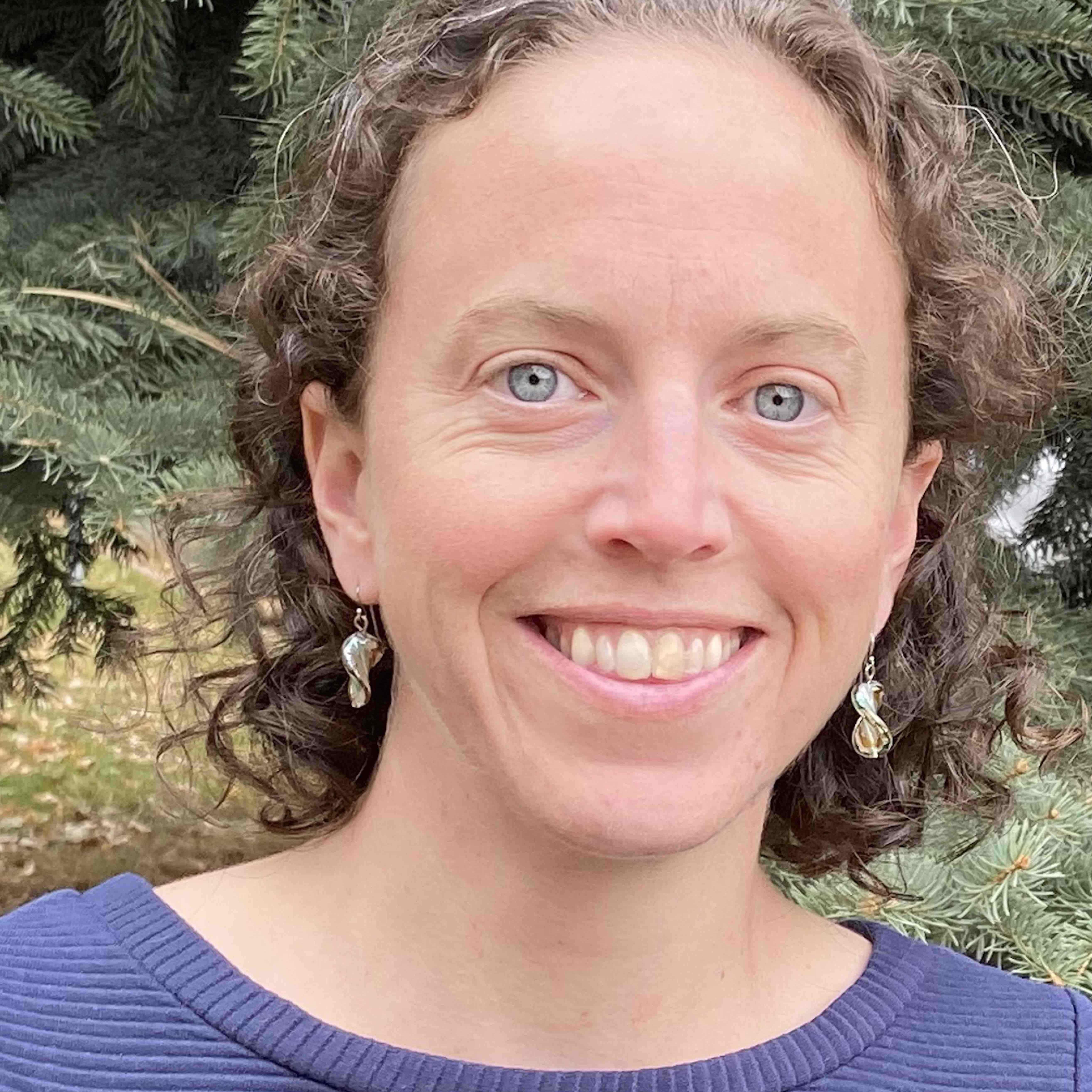 Erin  Semmens