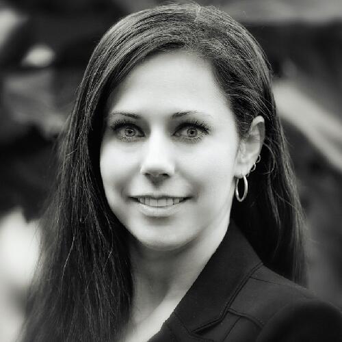 Susan Cundiff