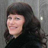 Henrietta Goodman