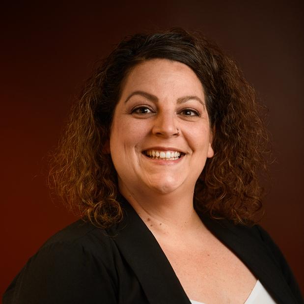 Bobbie Calenberg