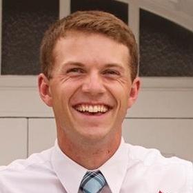 Logan Reid