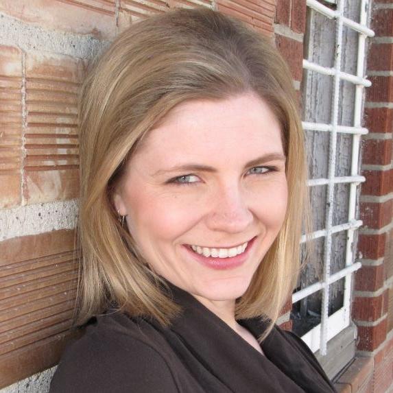 Sarah Buszmann