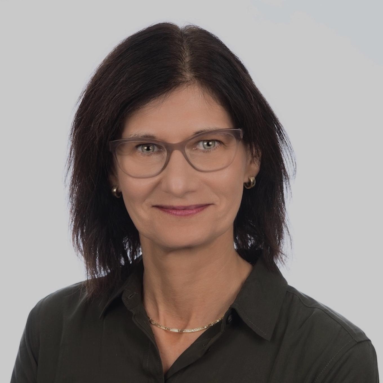 Irene Appelbaum