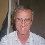 Rudy Gideon