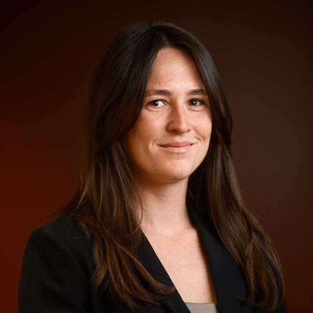 Laura Granlund