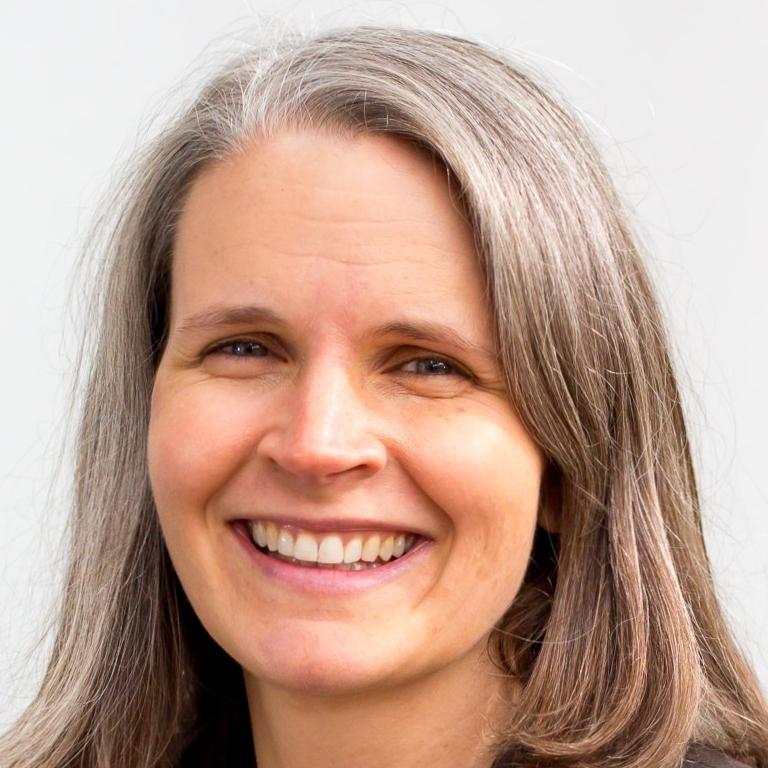 Margaret Cook-Shimanek