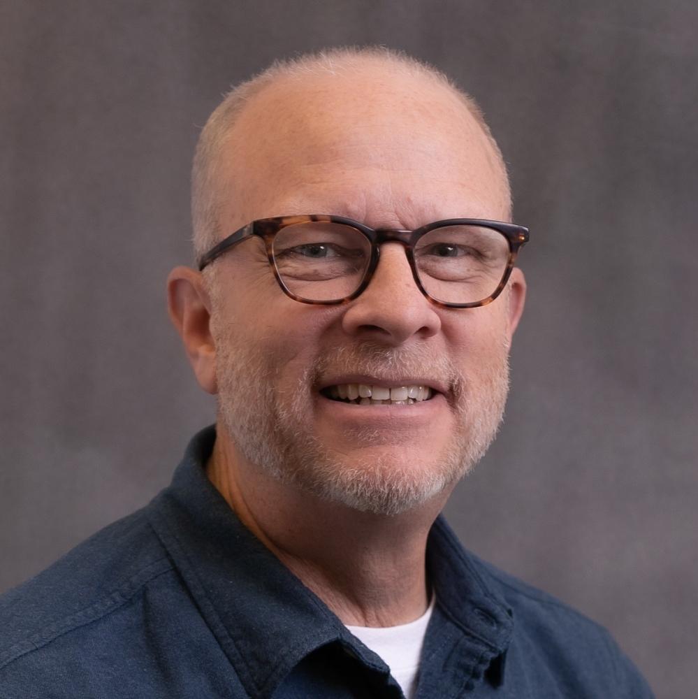 Steve Ferdig