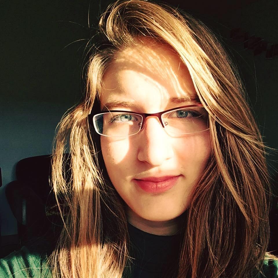 Cassandra Sevigny