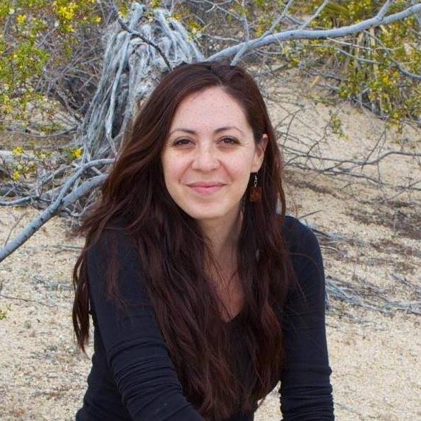 Photo of Chávez, Marisela