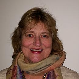Elizabeth Ametsbichler