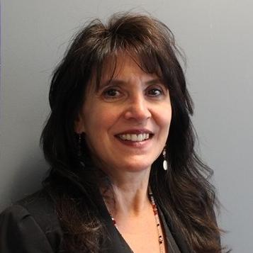 Debra Dumontier