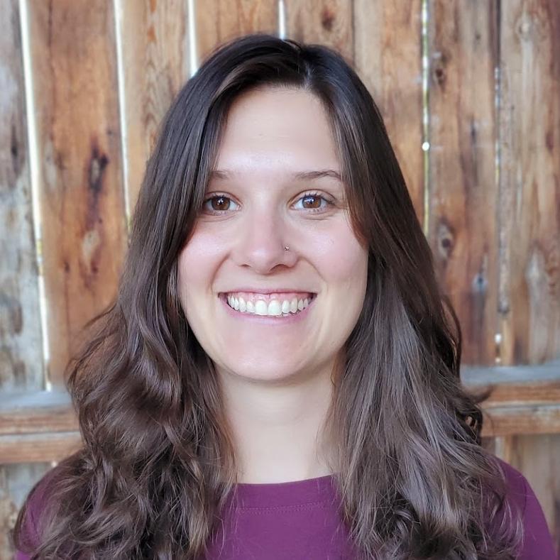 Bethany Gorter
