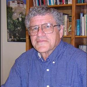 Jeffrey Gritzner