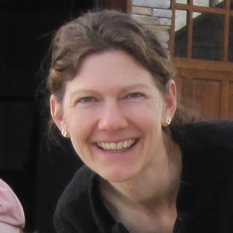 Anna Klene