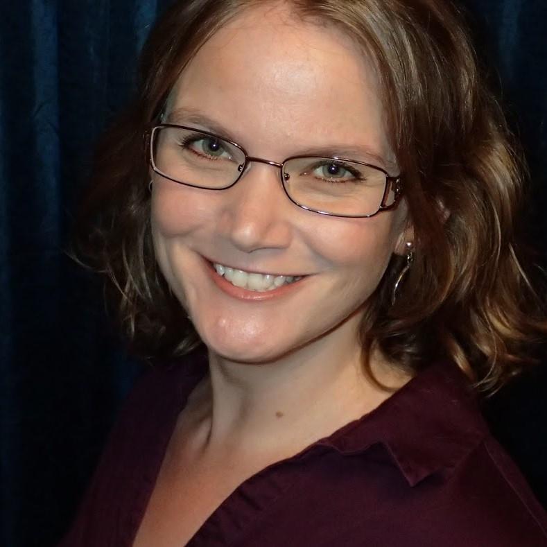 Joanna Keilp