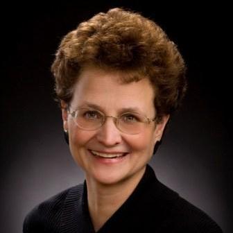Linda S. Frey