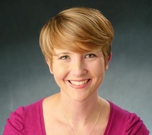 Kelly Davis, MA, LCPC