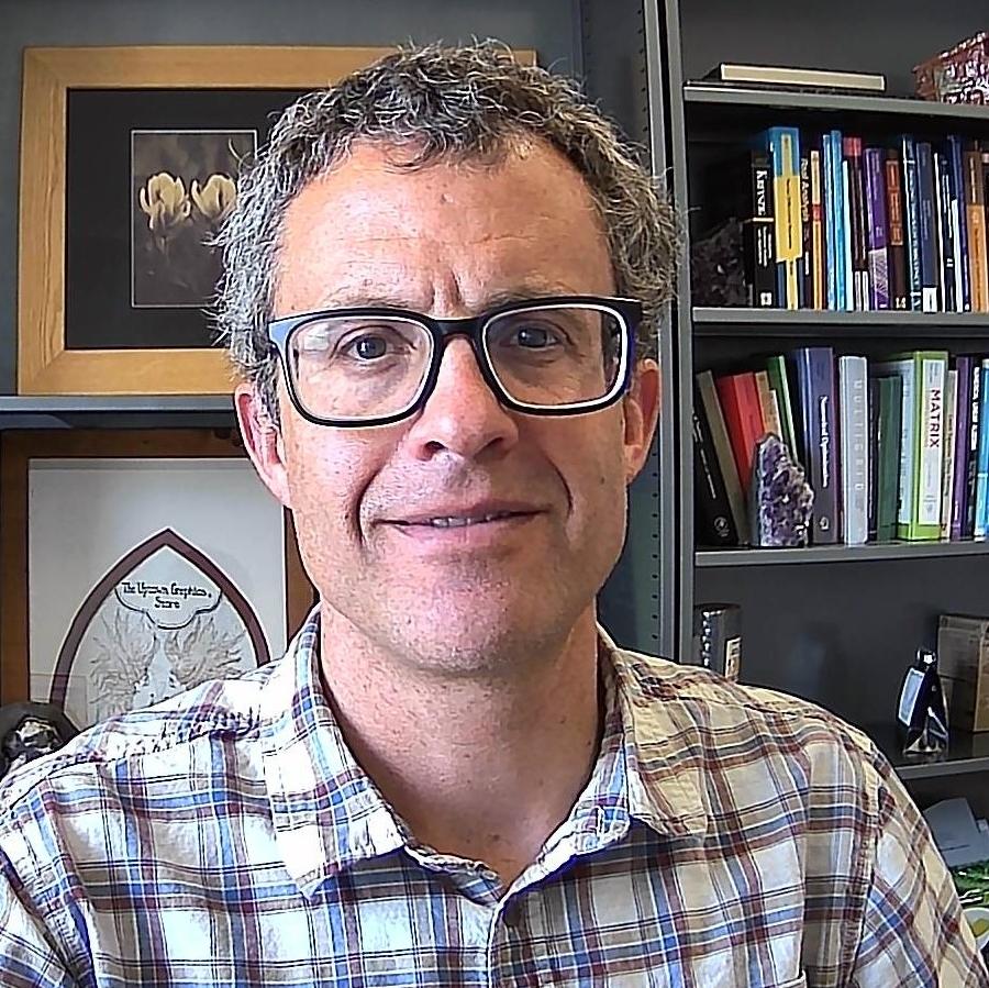 Johnathan Bardsley