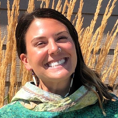Kelley Jansen