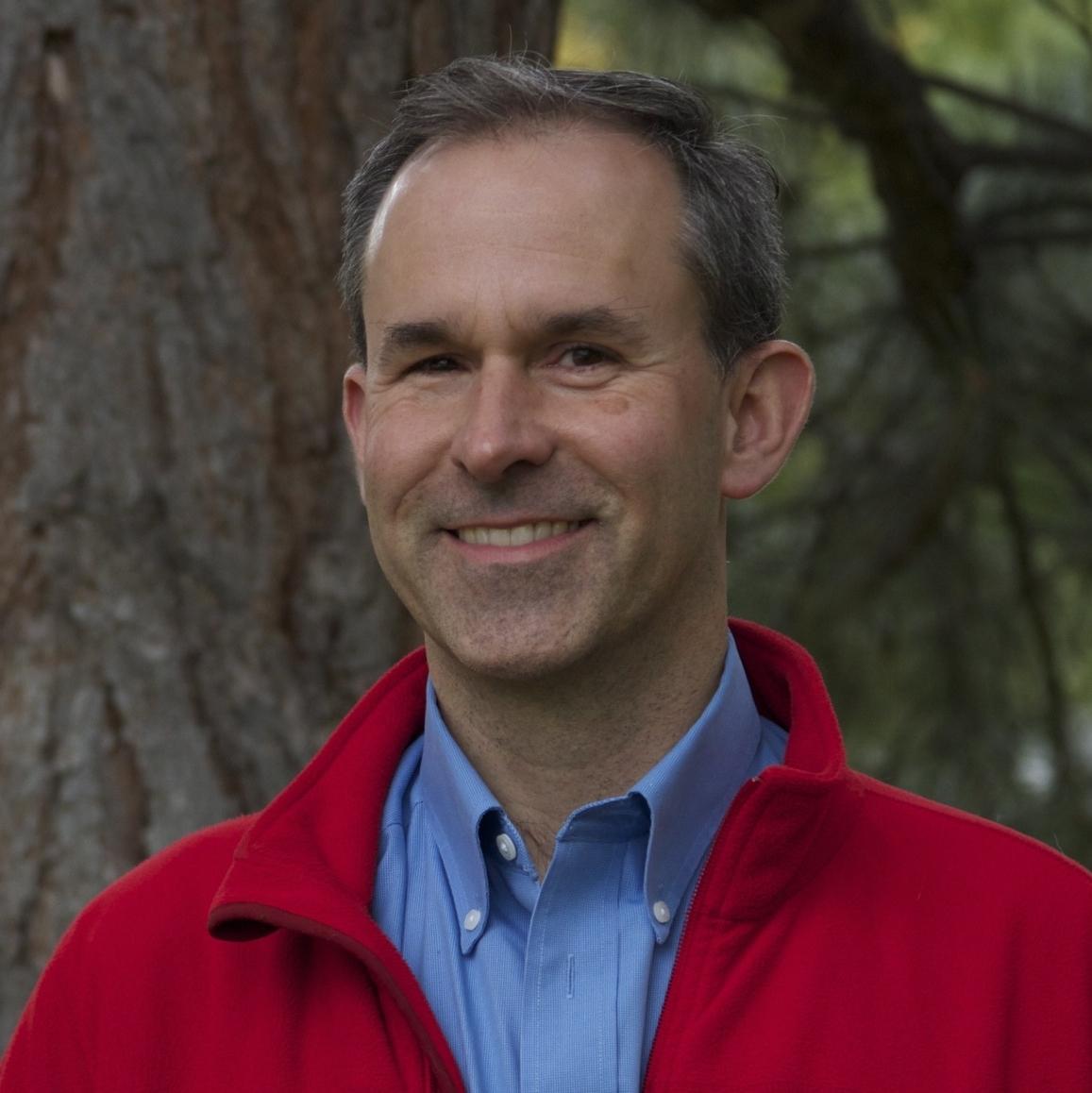 Daniel Reisenfeld