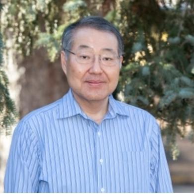 Eijiro Uchimoto