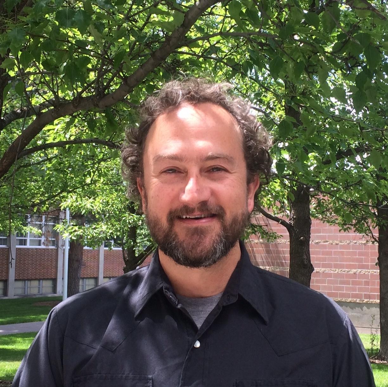 Duncan G Campbell, Ph.D.
