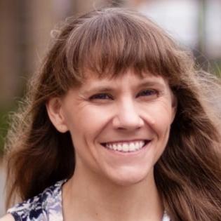 Sarah Coefield