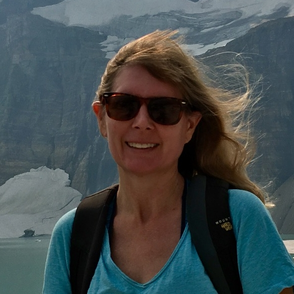 Jennifer Waltz, Ph.D.