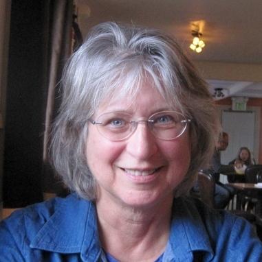 Celia Winkler
