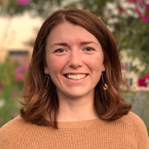 Sarah Michels