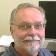 James Staub