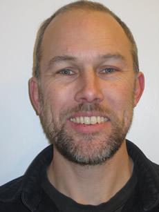 Andrew C. Wilcox