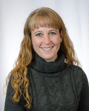 Bonnie Kurien