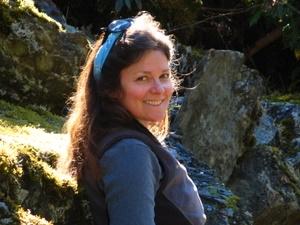 Diane Krahe
