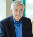 Richard Erb