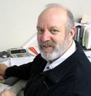 Stan Harris