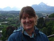 Nancy W. Hinman
